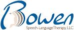 Bowen-Logo_WebReduced