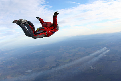 skydiving speech Transcript of persuave essay skydive template by missing link images from shutterstockcom let's jump into the persuasive essay next we find the.