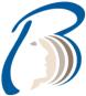 Bowen-Logo_Web-Emblem-EditedSmall