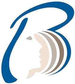 Cynthia Williams Bowen, MS, CCC-SLP owns Bowen Speech-Language Therapy ...