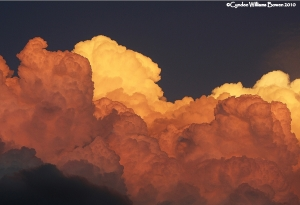 Clouds2010-Watermarked (2)